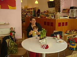 KIndercafe_Paul_und_Paula
