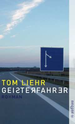 Tom Liehr
