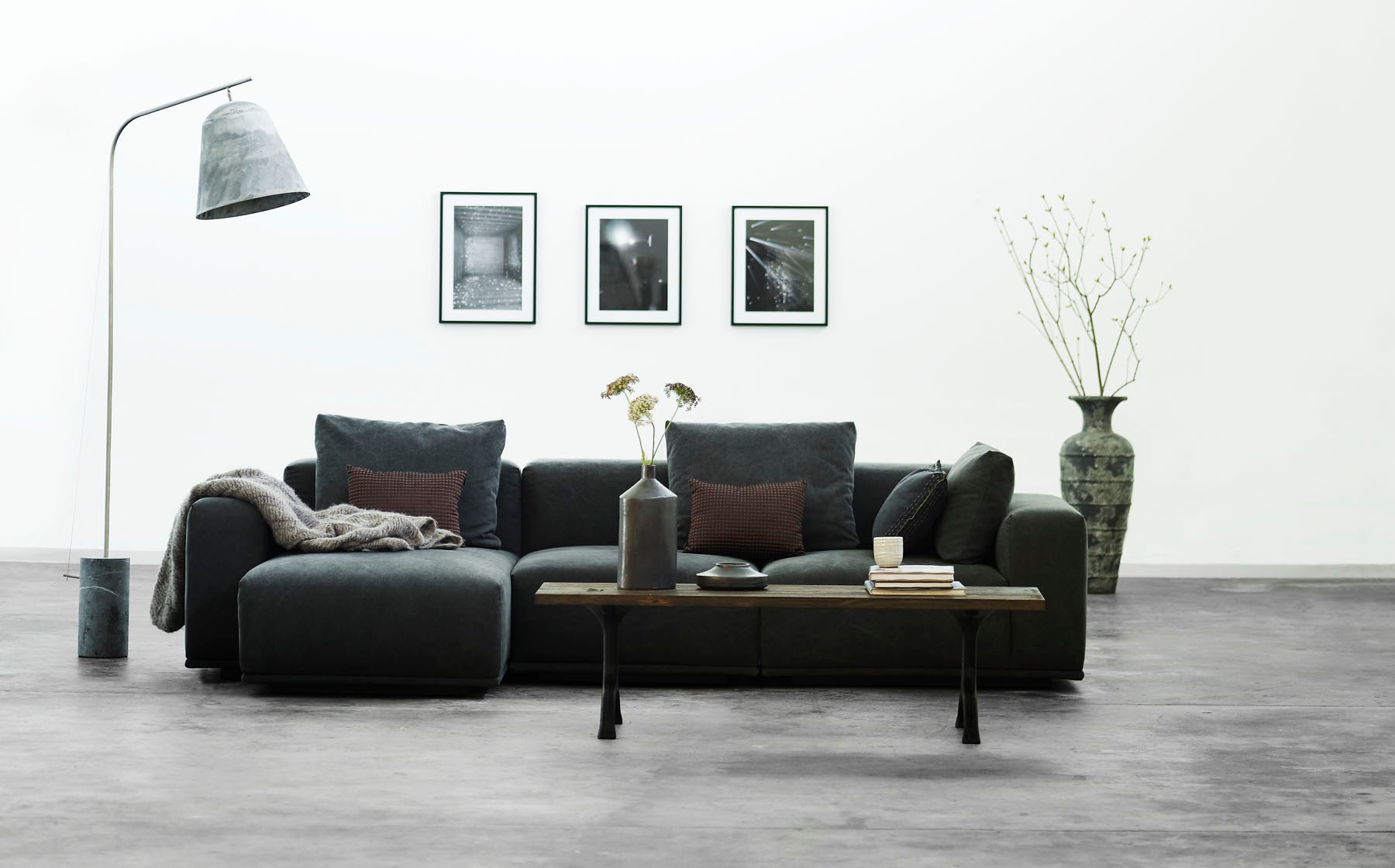 skandinavisches design in berlin tip berlin. Black Bedroom Furniture Sets. Home Design Ideas