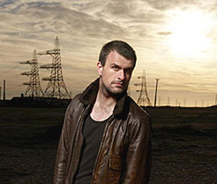 Reverend_and_the_makers