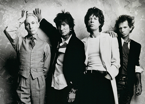 The_Rolling_Stones_c_Mark_Seliger