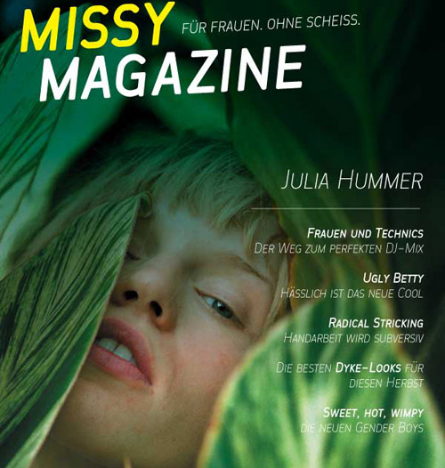 missy-cover