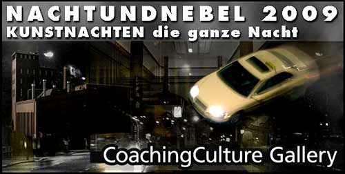 nacht_nebel_coachingculture