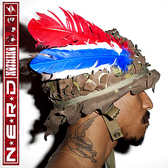 N*E*R*D: Nothing