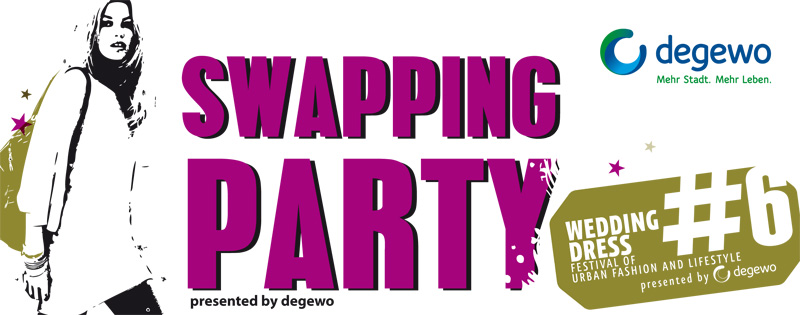 swappingparty
