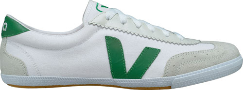 volley_whitegreen_Lateral